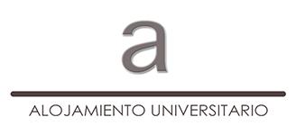 Alojamiento para estudiantes en Pozuelo de Alarcón