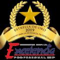 excelencia-profesional-topacio-residencia-2019-003